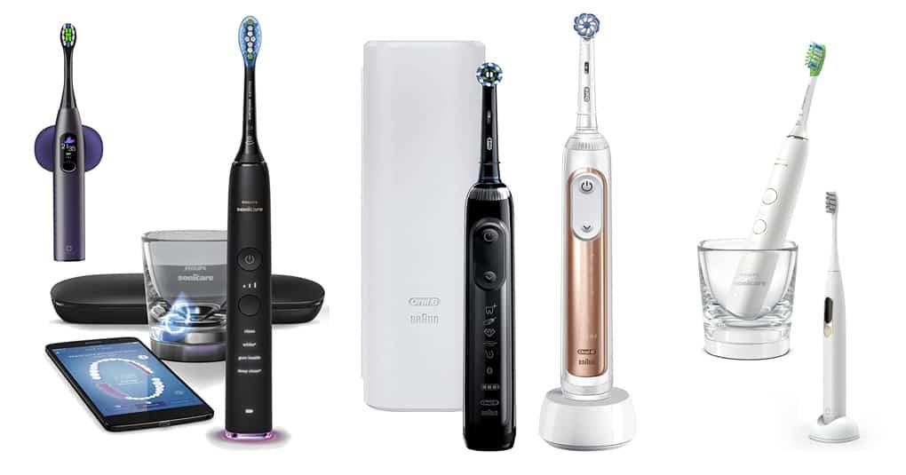 spazzolino-elettrico-smart-bluetooth